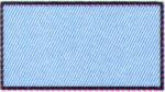Nadsvetlík - So sklom 24mm (Float, DK číra, Chinchilla)